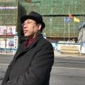 中国风水大师第一人求前大师颜廷利