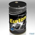 EURTON