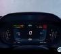 雪佛兰首款纯电城际轿跑畅巡正式上市 补贴后售价15.99万元起 ... ...