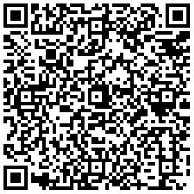 微信图片_20180702190143.jpg