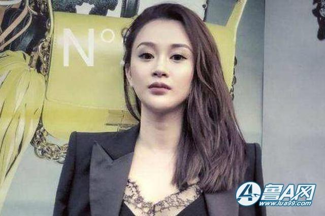 吴秀波或涉重婚罪,陈昱霖敲诈勒索存争议!