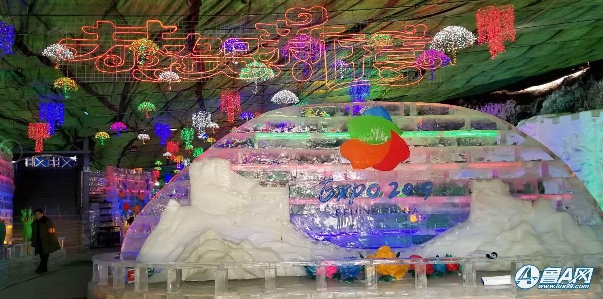 7e419640b0210f5c.jpg