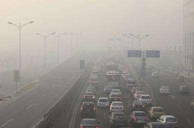 PM2.6.jpg