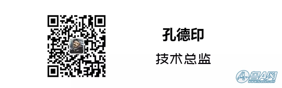 排版 (4).jpg