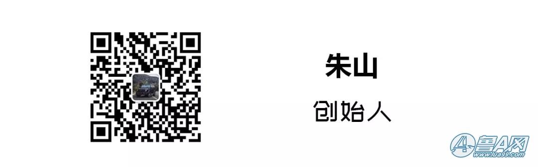 排版 (9).jpg