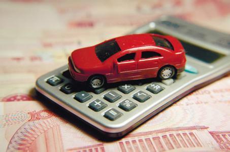买车险我推荐鲁A网,实惠,值得信赖